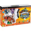 Skylanders: Giants: Starter Pack - PS3