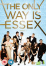 The Only Way is Essex - Series 7