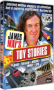 James Mays Toy Story
