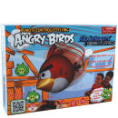 Air Swimmers Angry Birds - Remote Control Red Bird