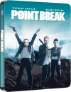 Point Break - Zavvi UK Exclusive Limited Edition Steelbook
