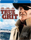 True Grit - Import - Limited Edition Steelbook (Region 1) (UK EDITION)