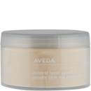 AVEDA INNER LIGHT Loses Puder - 01 Translucent