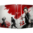 13 Assassins - Zavvi Exclusive Limited Edition Steelbook