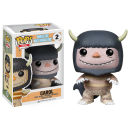 Where the Wild Things Are Carol Pop! Vinyl Figure