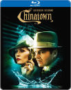 Chinatown - Import - Limited Edition Steelbook (Region 1)