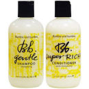 Bb Super Rich Repair Duo (Bundle)