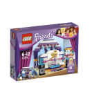LEGO Friends: Rehearsal Stage (41004)
