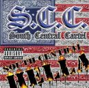 South Central Hell A [Explicit]