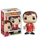 Pulp Fiction - Jimmie - Pop! Vinyl Figure