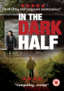 In the Dark Half