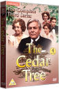 The Cedar Tree - The Complete Third Series