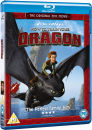 How to Train Your Dragon (Single Disc)