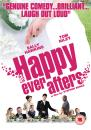 Happy Ever Afters