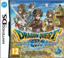 Dragon Quest IX (9): Sentinels of the Starry Skies