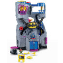 Fisher-Price Bat Cave
