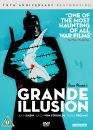 La Grande Illusion 75th Anniversary