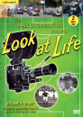 Look at Life - Volume 4: Sport