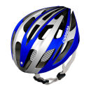 Carrera Velodrome Cycling Helmet