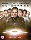 Star Trek: Enterprise - Season 4