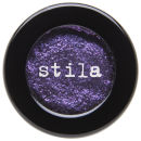Stila Magnificant Metal Eyeliners