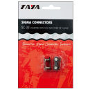 Taya Single/ Hub Gear Sigma Link (Pair)