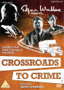 Edgar Wallace Presents: Crossroads to Crime