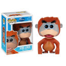 Disney Jungle Book King Louie Pop! Vinyl Figure