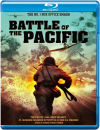 Battle of the Pacific (Dual Play Limited Edition Steelbook)
