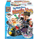 Creative Toys Magic Hat 110 Tricks
