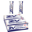 ZipVit ZV9 Protein Recovery Plus Bars - Box of 15