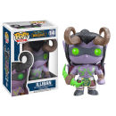 Figura Funko Pop! Illidan - World of Warcraft
