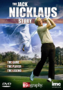 Jack Nicklaus - Biography
