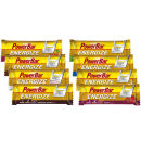 PowerBar Sports Energize Bar - Box of 25