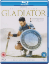 Gladiator: Special Edition (2 Disc)