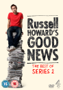 Russell Howards Good News - Best of Series 2