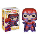 Figurine Pop ! Magneto Marvel X-Men