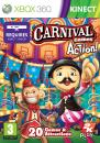 Carnival Games: In Action (Kinect)