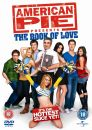 American Pie Presents The Book of Love