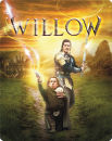 Willow - Steelbook Edition (UK EDITION)