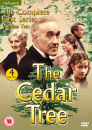 The Cedar Tree - The Complete First Series: Volume Two