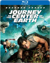 Journey To The Center of The Earth - Import - Limited Edition Steelbook (Region 1)