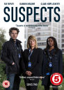 Suspects - Series 2