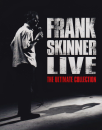 Frank Skinner Live - The Ultimate Collection