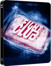 Fight Club - Steelbook Edition