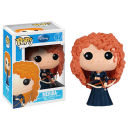 Disney Merida Pop! Vinyl Figur