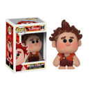 Wreck-It-Ralph Disney Pop! Vinyl Figure