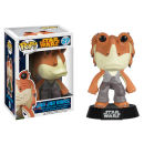 Star Wars - Jar-Jar Binks - Pop! Vinyl Figure