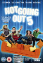 Not Going Out - Series 5