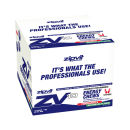 ZipVit ZV10 Energy Chews - Box of 16 Sachets